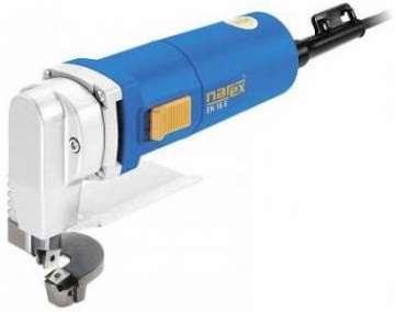 Elektrické nůžky na plech Narex EN 16 E