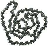 """Pilový řetěz Narex 30cm - 1,3mm, 3/8"""""""