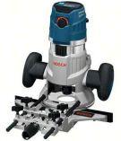 Zobrazit detail - Horní frézka Bosch GMF 1600 CE Professional se systémem Trigger Control