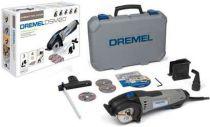 DREMEL® DSM20 (DSM20-3/4), univerzální ponorná kotoučová pila