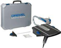 DREMEL® Moto-Saw (MS20-1/5) Kompaktní lupínková pila