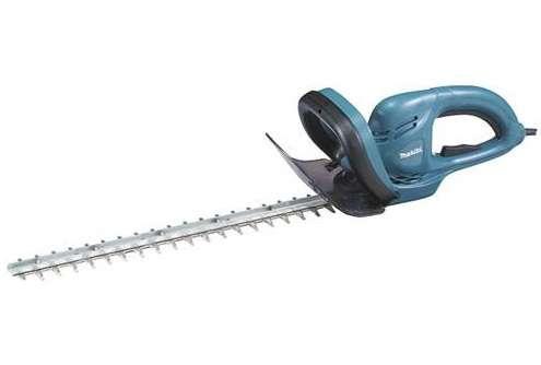 Makita UH4861 elektrické nůžky na živý plot