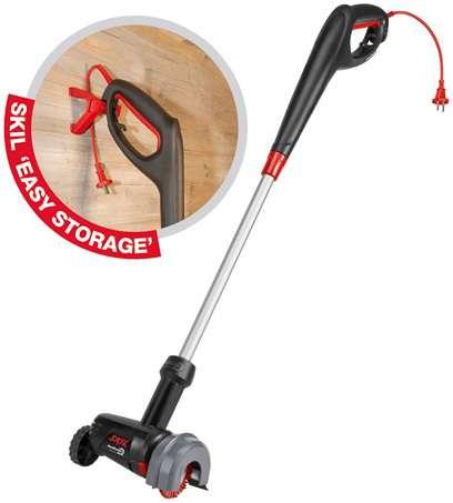 Skil 0700AA Elektrický odstraňovač plevele