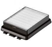 Filtr HEPA 12 Kärcher pro VC 6, VC 6 Premium, VC 6100, VC 6200, VC 6300