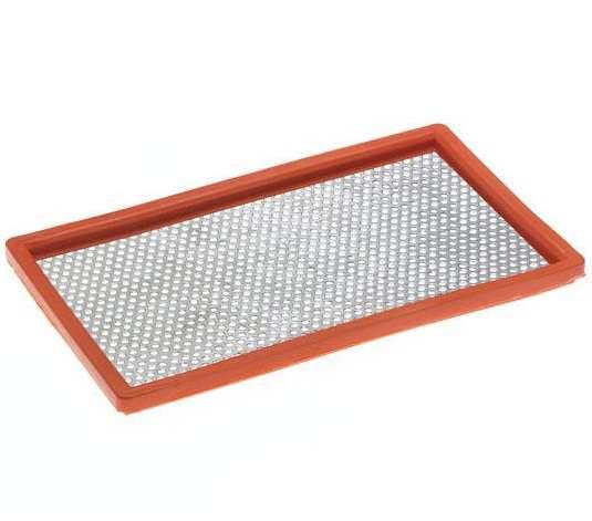 Hrubý filtr pro vysávání mokrých nečistot pro vysavač Kärcher NT 25/1 Ap, NT 35/1 Ap, NT 35/1 Tact, NT 35/1 Tact Te, NT 45/1 Tact, NT 45/1 Tact Te, NT 45/1 Tact Te Ec, NT 55/1 Tact Te, NT 611 Eco K