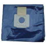 Pytle - nepropustná fólie Makita P-70297 do 446L, VC2010L, VC2512L, VC3012LX - 5ks