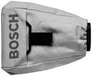 Textilní sáček na prach Bosch pro excentrickou brusku