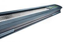 Festool STL 450-Set Kontrolní světlo se stativem - 1500lm, 1.5kg, adaptér, stativ (202911)