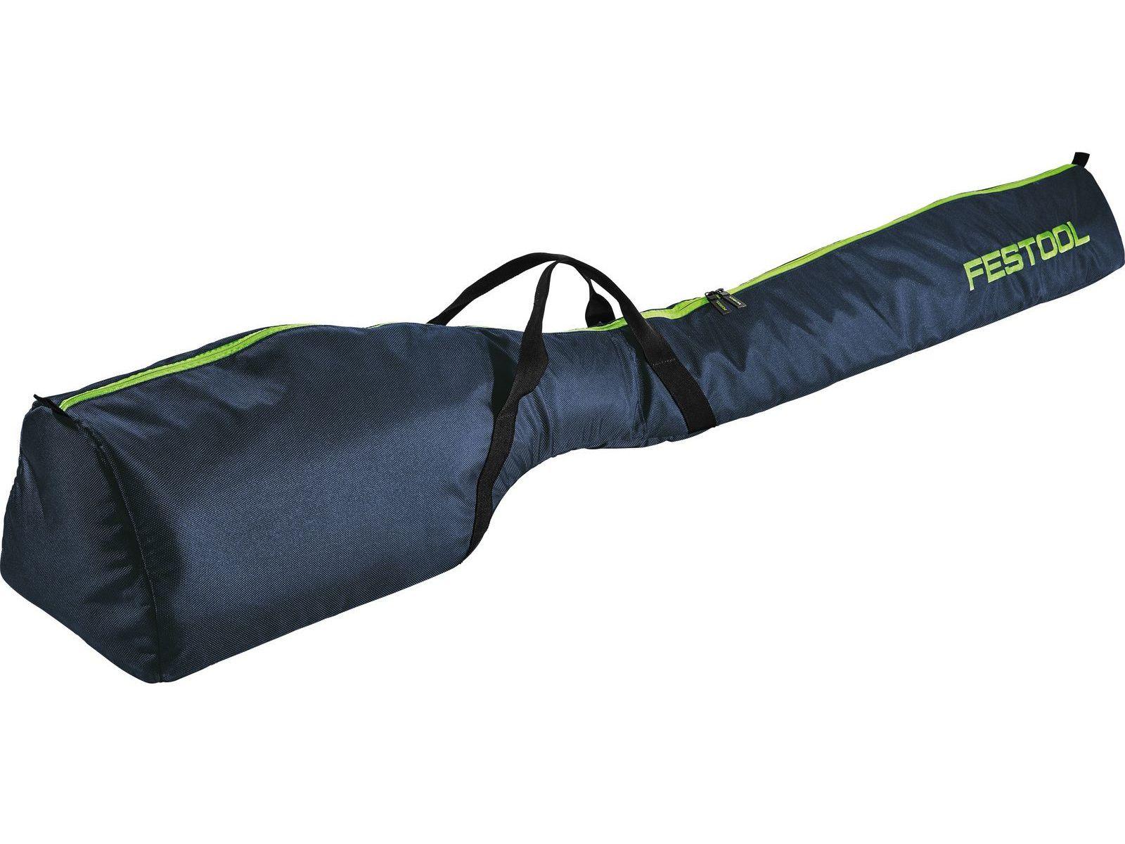 Festool LHS-E 225-BAG Ochranný vak pro brusku PLANEX easy LHS-E 225 EQ (202477)