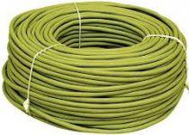 Silikonový kabel MTS - 1m, pro bazénové osvětlení, 0.2kg