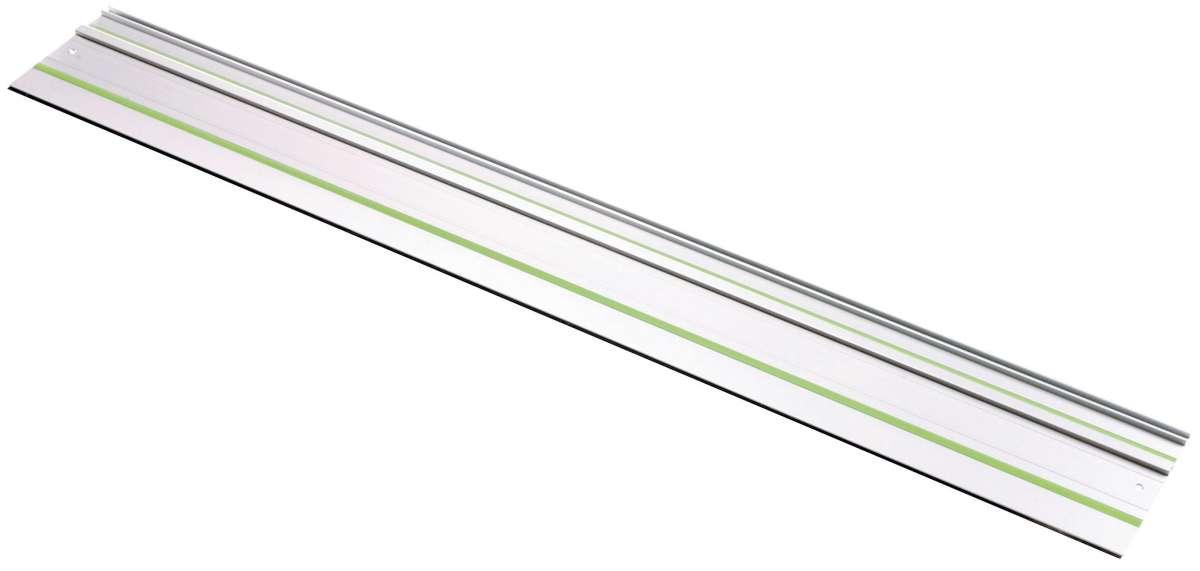 Vodící lišta 1400mm Festool FS 1400/2 - 1400mm, kód: 491498