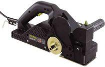Elektrický hoblík Festool HL 850 EB-Plus - 850W, 82mm, 3.9kg