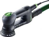 Festool ROTEX RO 90 DX FEQ-Plus - 400W, 90mm, 1.5kg, excentrická bruska