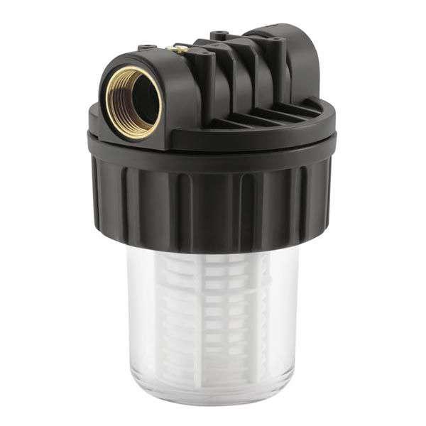 Kärcher Čerpadlový předfiltr malý, průtok do 3000 l/h