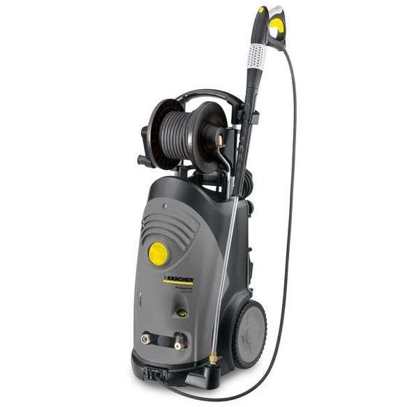 Kärcher HD 6/16-4 MX Plus Professional vysokotlaký čistič 1.524-125.0