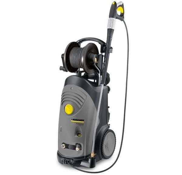 Kärcher HD 9/20-4 MX Plus Professional vysokotlaký čistič 1.524-407.0