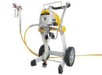 Wagner stříkací stroj Project PRO 119 - 720W, 24kg, stříkací systém