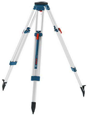 Bosch BT 160 Professional Stavební teleskopický stativ
