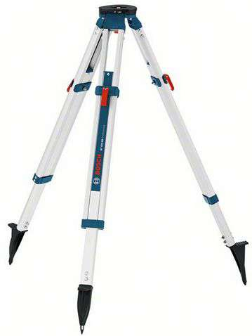 Bosch BT 170 HD Professional Stavební teleskopický stativ