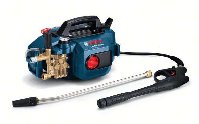 Bosch GHP 5-13 C Professional vysokotlaký čistič (0600910000) Bosch PROFI