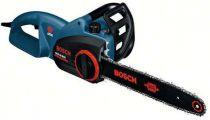 Zobrazit detail - Bosch GKE 35 BCE Professional - 2100W, 35cm, 4.6kg, elektrická řetězová pila