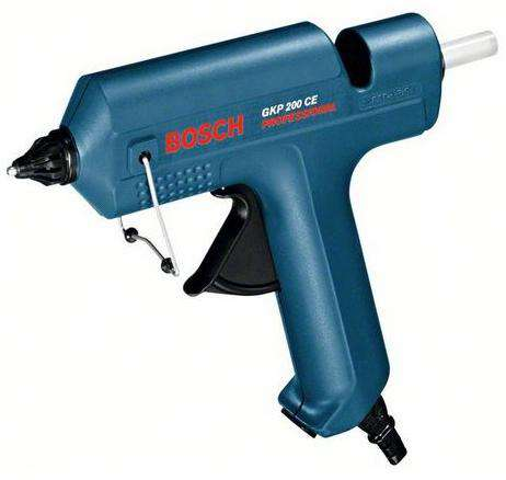 Bosch GKP 200 CE Professional Tavná pistole