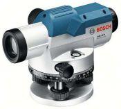 Bosch GOL 26 D Professional nivelační optický přístroj