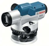 Bosch GOL 32 G Professional nivelační optický přístroj