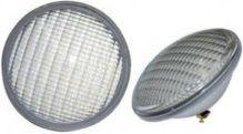 Náhradní halogenová žárovka 300W/12V pro bazénové světlo HANSCRAFT H300, PAR56, 0.2KG (309111)