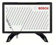 Cílová destička pro Bosch GSL 2 Professional