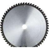 Pilový kotouč Scheppach - Woodster TCT 145x2,2x20mm/24 zubů (pro Divar 45 a Scheppach PL 45)