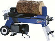 Štípač dřeva Scheppach HL 450 VARIO SPECIAL EDITION - 1500W, 4t, 41kg