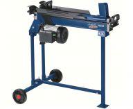Štípač dřeva Scheppach HL 650 SPECIAL EDITION - 2200W, 6.5t, 46.5kg
