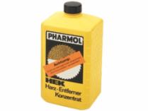 Ochranný přípravek na bázi pryskyřice Pharmol-Hek pro protahovačky / hoblovky Scheppach - 1.17kg