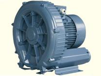 Vzduchovač do bazénů HANSCRAFT HURRICANE 1100 - 2.4m3/min, 1.1kW, 160/190mbar, 63dB(A),16.5kg