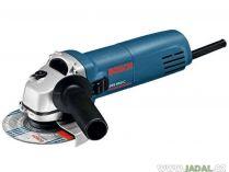 Úhlová bruska Bosch GWS 850 C Professional 125mm, 850W, 1.7kg