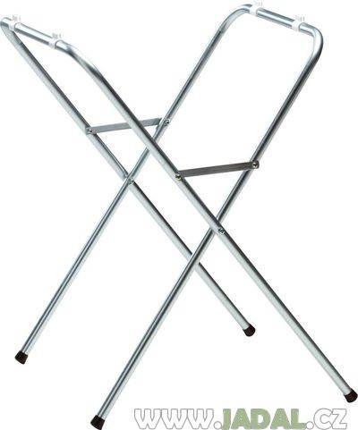 STIGA Stojan - stůl pod stolní hokej Stiga, skládací, výška 75 cm
