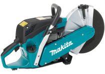 Makita EK6101 - 3.2kW, 350mm, 8.5kg, Benzin. pila na beton - rozbrušovačka