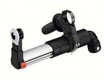 Lapač prachu při vrtání Bosch GDE 16 Cyl Professional