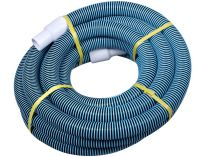 Hadice k bazénovému vysavači - HYDROFLOT - spojovatelná - 11m, EVA materiál, plovoucí, 4kg