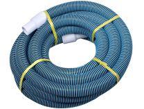 Hadice k bazénovému vysavači - HYDROFLOT - spojovatelná - 7m, EVA materiál, plovoucí, 2kg