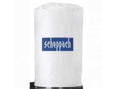 Plastový vak Scheppach - 0.1kg (Scheppach 3906301033)