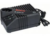 Rychlonabíječka Bosch AL 2450 DV Professional - 7.2V až 24V / 5.0A