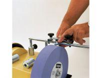 Strhávací zařízení Scheppach 250 - 0.48kg