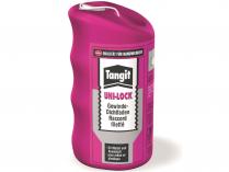 Těsnící vlákno Tangit UNI-LOCK 80m, k utěsňování závitů trubek v přetlakových systémech 0.07kg