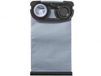 Filtrační vak Festool Longlife-FIS-CTL MINI z třívrstvého polyesterového rouna s dlohou životností