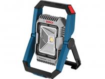 Bosch GLI 18V-1900 Professional - 14.4-18V, 1.6kg, aku svítilna bez aku
