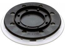 Brusný talíř pro excentrické brusky Festool ES125, ETS125 a ETSC125 - 90mm