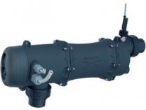 Elektrické průtokové topení WARMENATOR - 18 kW - MTS, 4.5kg