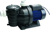 Filtrační čerpadlo do bazénů HANSCRAFT BLUE POWER 550 (550W)